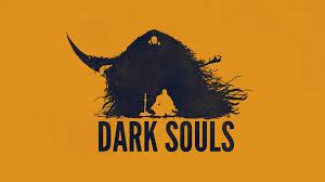 dark souls wallpaper dump 100 images