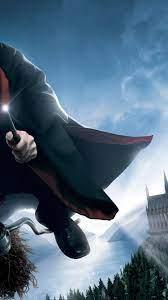 40 HD Harry Potter iPhone Wallpaper ...