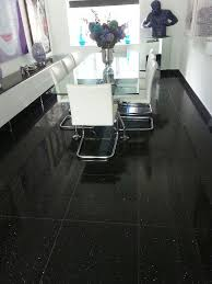 contemporary floor tiles. Interesting Floor Contemporary Floor Tiles Newcastle And Adhesives Modern In Decorations 17 For A