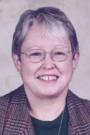 Obituary of Elizabeth Ann Weaver | Bradley & Hadley Funeral Home lo...