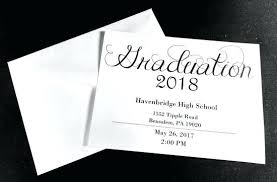 Create Graduation Invitation Online Design Graduation Invitations Walmart Graduation Invitations