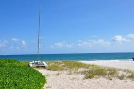 Coral Tides Resort Pompano Beach Fl 580 Briny 33062