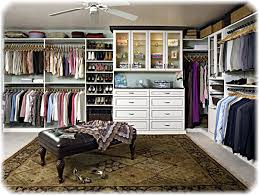 organized office closet. Unique Closet Organizing Tips Inside Organized Office Closet T
