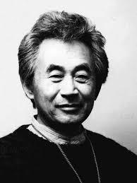 famous furniture designer. famous japanese furniture designer captivating yanagi sori