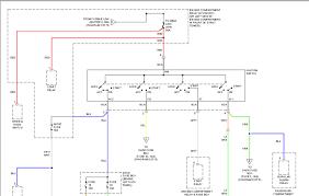 hyundai wiring diagrams wiring diagram 2000 hyundai tiburon wiring diagram jodebal