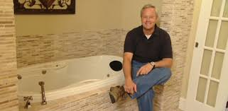 Small Picture How to Remodel a Bathroom on Any Budget Todays Homeowner