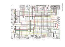 2005 kawasaki zx10r wiring diagram wiring diagram expert 2009 zx10r wiring diagram wiring diagram show 2005 kawasaki zx10r wiring diagram