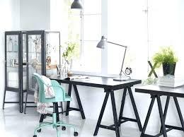 office desk ikea. Small Desks Ikea Office Desk Image Of Furniture Table S