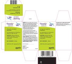 Cerenia Dosing Chart Cats 64 Competent Cerenia Dosing Chart Dogs