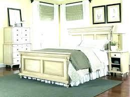 white bedroom set twin – Parasolauto