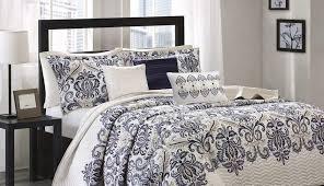 light blue delectable set beds coverlets dark bedspreads spa and queen bedspread king target coverlet denim