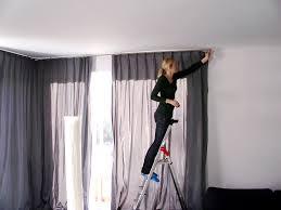 Stader Fachmann Für Fensterdekoration Und Gardinen