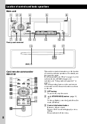 sony drive s cdx gt300 wiring diagram wiring diagram Sony Xplod Drive S Cdx Gt40w Wiring Diagram sony cdx gt540ui wiring diagram gtu