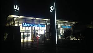 Check out mercedes new cars price list, images, mercedes new cars reviews at big boy toyz. Mercedes Benz Opens Punjab S Largest Luxury Car Dealership At Mohali Overdrive