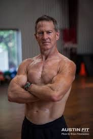 HEAT Bootcamp | Austin, TX and beyond | 8/1/15 - Member Kent Smith is  featured in AFM
