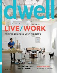home office magazine. Delighful Home Dwell 201011_Page_1jpg And Home Office Magazine