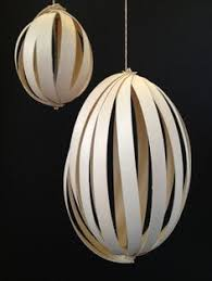 wood veneer lighting. Wood Veneer Lighting W