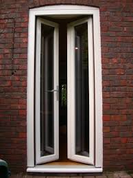 perfect exterior doors with glass panel front doors ideas exterior front doors with glass glass panel