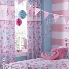 Curtains for Girls Bedroom boys bedroom curtains