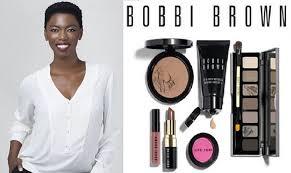 lira bobbi brown oello 1 south african