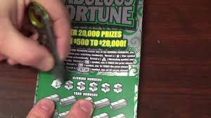 Ohio Lottery Pick 4 Payouts Caroline Guitar Company