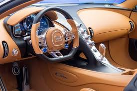 The company was known both for the level of detail of its engineering in its automobiles, and for the artistic manner in which the designs were executed, given the artistic nature of. 2022 Bugatti Suv Rumors Expectations Release Date Suvs Reviews