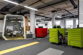 office pop. Office Pop S