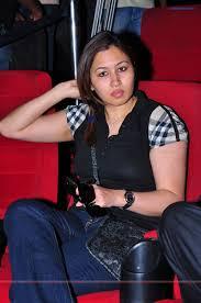 Image result for jwala gutta