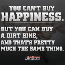 Dirt Bike Quotes Impressive Prime Dirt Bike Sayings Pro Production
