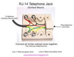 telephone wiring diagrams telephone image wiring similiar 4 wire telephone wiring diagram keywords on telephone wiring diagrams