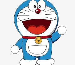 famous doraemon cartoon character hd images pixcorners