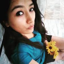Pooja Dhapola (@poojadhapola6526) : Watch 25 Pooja Dhapola ...