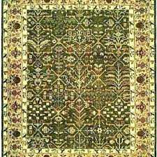 rustic cabin area rugs lodge marvellous inspiration rug marvelous ideas log a for kitchen craft 8x10