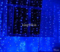lighting curtains. cheap 600 led bulbs 6m3m curtain lightschristmas ornament lightfairy wedding flash colored lights waterproof strip lighting strips rose curtains