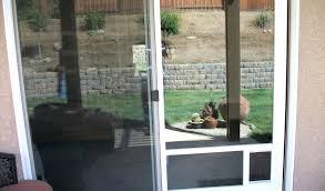diy doggie door by tablet desktop diy doggie door for sliding glass door