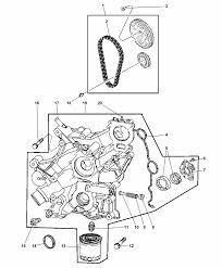 Nissan Patrol Zd30 Wiring Diagram