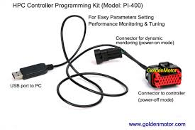 land rover 90 indicator wiring diagram wirdig 90v battery wiring wiring diagram schematic