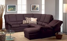 furniture affordable modern. Gorgeous Affordable Modern Furniture For Bedroom : Amazing Style Brown Color Sofa