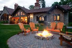 patio paver ideas