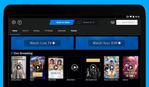directv has just pushed a considerable update to its panion apps bringing them up to version 5 the update is available for both of the practically