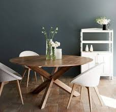 round table pizza natomas cool rustic furniture