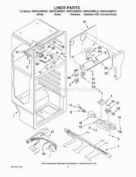 whirlpool dryer schematic wiring diagram as well electric stove whirlpool dryer schematic wiring diagram as well electric stove oven microwave schematic diagram