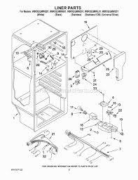 viper 350hv wiring diagram wiring diagrams viper 350hv wiring diagram diagrams base