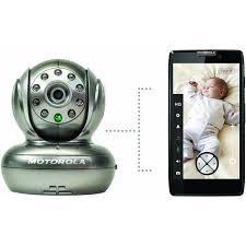 motorola wifi camera. brand new: lowest price motorola wifi camera