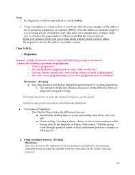 informative essay topics top informative essay topics 15 topics for informative essay writing abc essayscom view larger