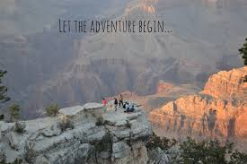 Grand Canyon Quotes Magnificent Sunrise Sunset And Adventures In The Grand Canyon The Travel Hack