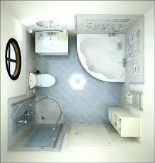bathroom ideas small spaces bathroom remodel ideas small space small bathroom ideas cool bathroom design ideas bathroom ideas small spaces