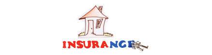 Life Insurance Quote Canada New Transamerica Life Insurance Quotes Transamerica Life Canada Best