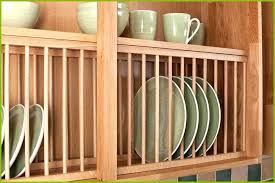 plate cabinet kitchen cabinet dish rack elegant wooden kitchen plate rack cabinet kitchen cabinets est plate