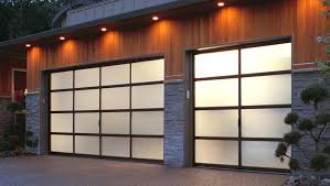 door garage garage door track garage door maintenance garage door full size of door door track